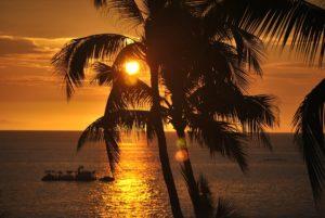 magical Hawaii